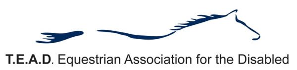 The Equestrian Association for the Disabled